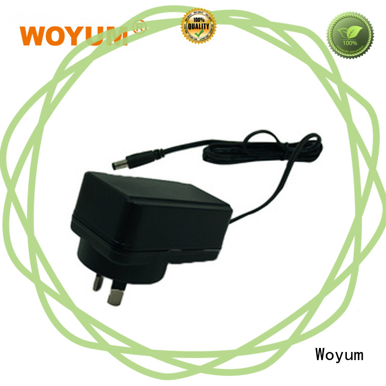 electrical ac adapter cord wholesale for monitors