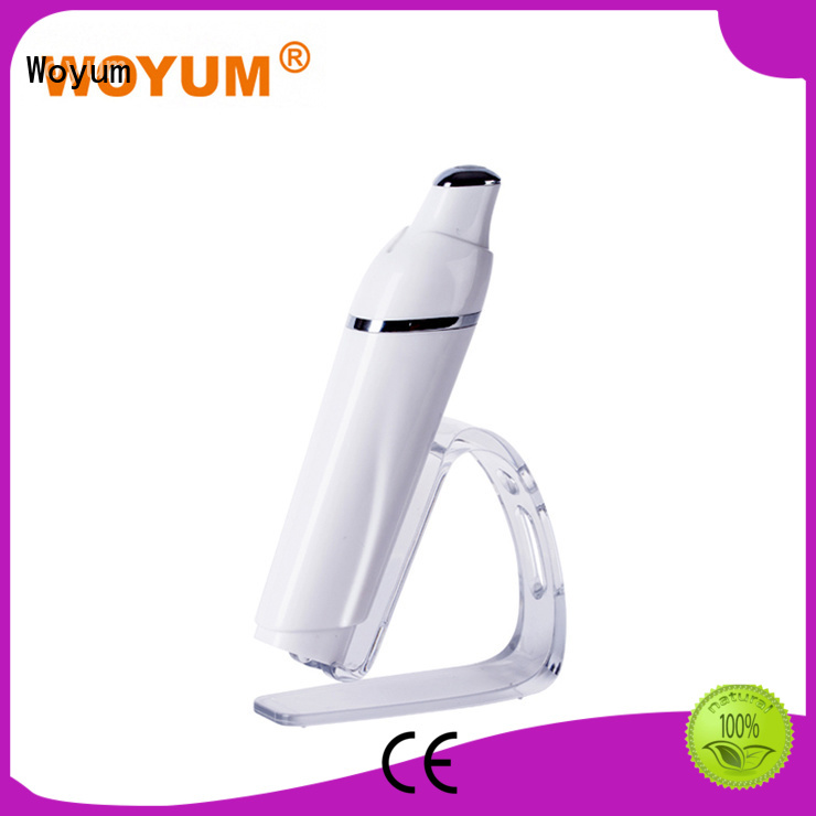 Woyum Best electric face washer Suppliers how much