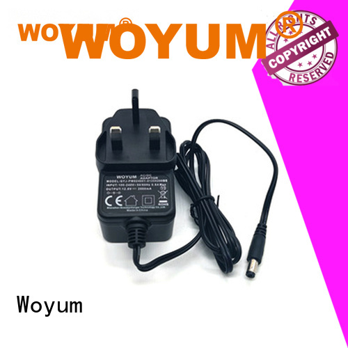 Woyum ac adapter cord wholesale for power tools