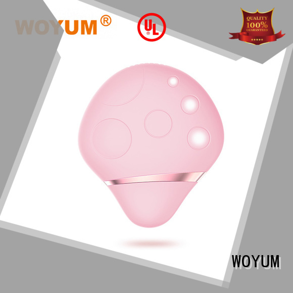 lashes puffiness beauty device portable Woyum Brand
