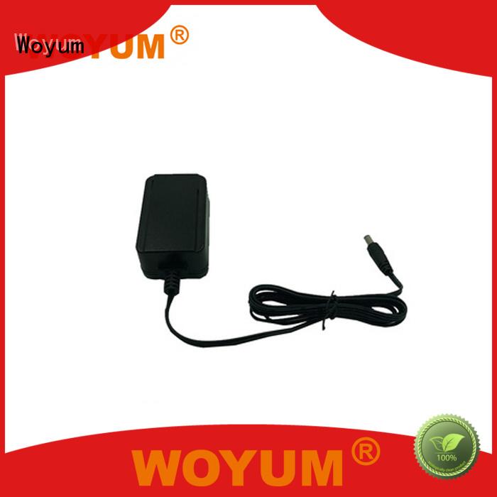 professional ac adaptör wholesale for laptops