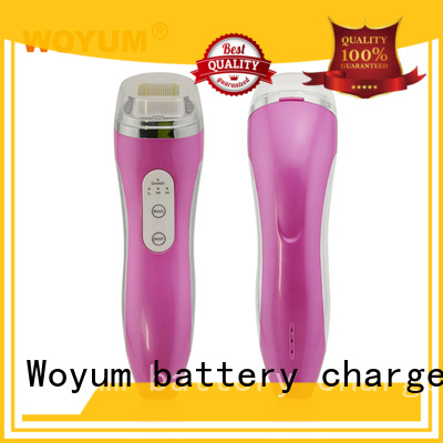 beauty gadgets machine wand frequency Woyum Brand beauty device