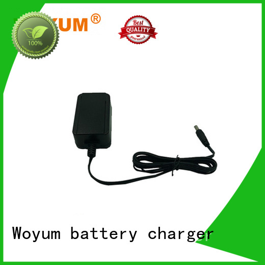 au electronic eu universal power supply Woyum manufacture