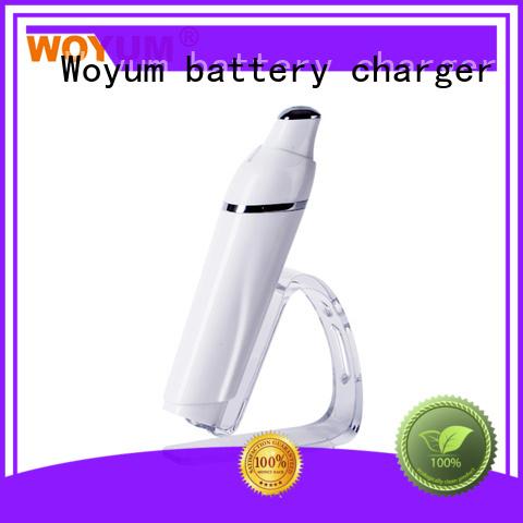 Woyum Brand radio dark machine beauty beauty device