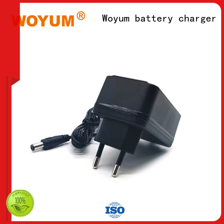 universal power supply devices electronic Woyum Brand company