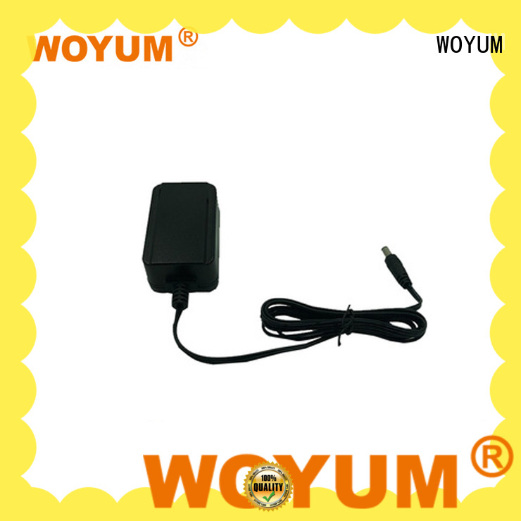 Woyum Wholesale ac charger manufacturers for monitors