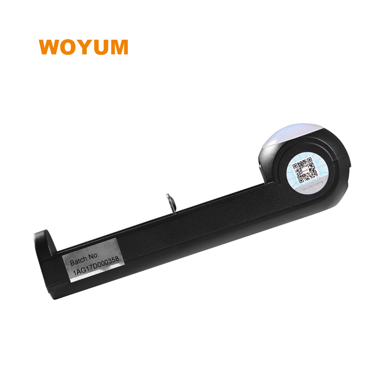 Woyum -Automatic Battery Charger | Woyum Zk1a Usb Intelligent Battery Charger