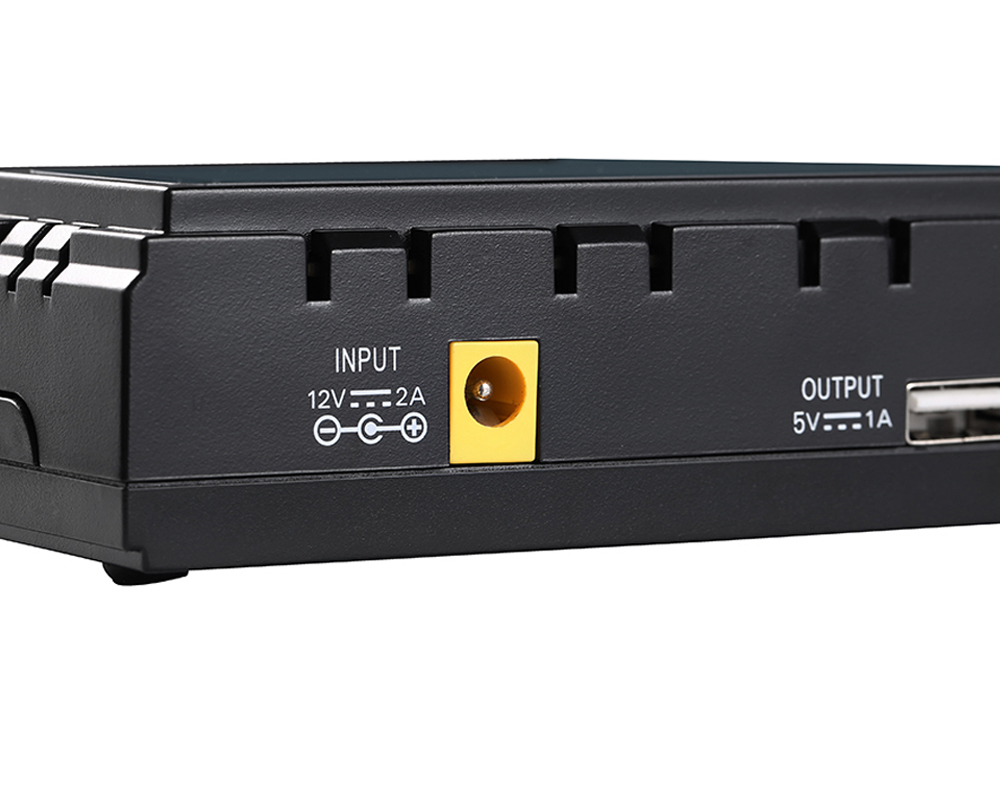 Woyum -Professional Auto Battery Charger Battery Charger Price Supplier-3