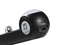 adaptor lithium battery charger vape lights Woyum Brand