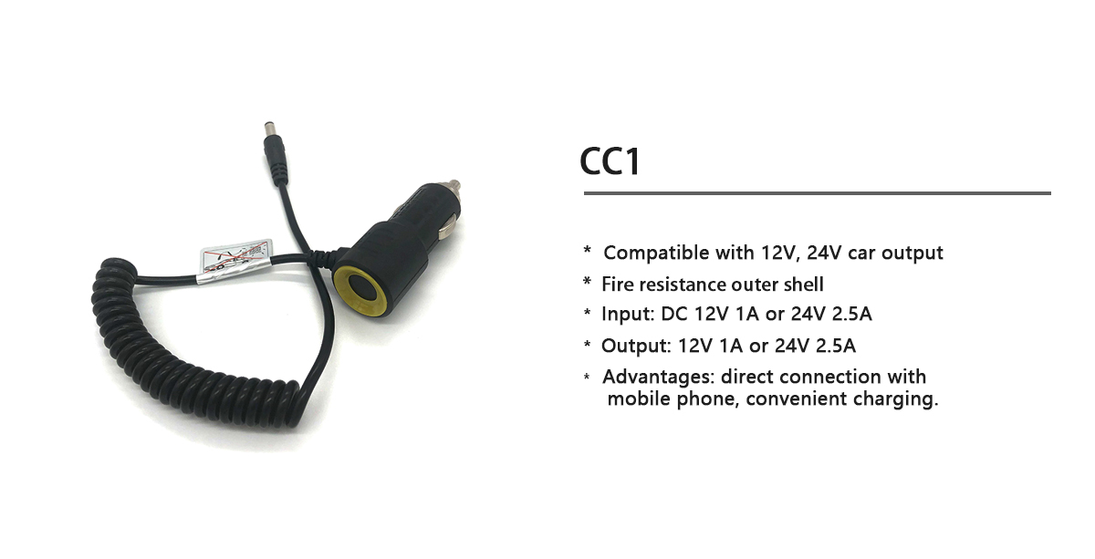 Woyum High-quality usb car charger Suppliers for Apple Devices-1
