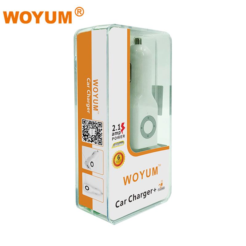 Woyum  Array image25