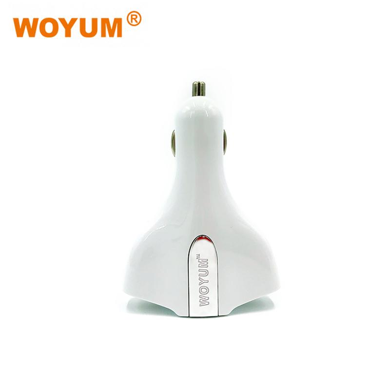 Woyum  Array image88