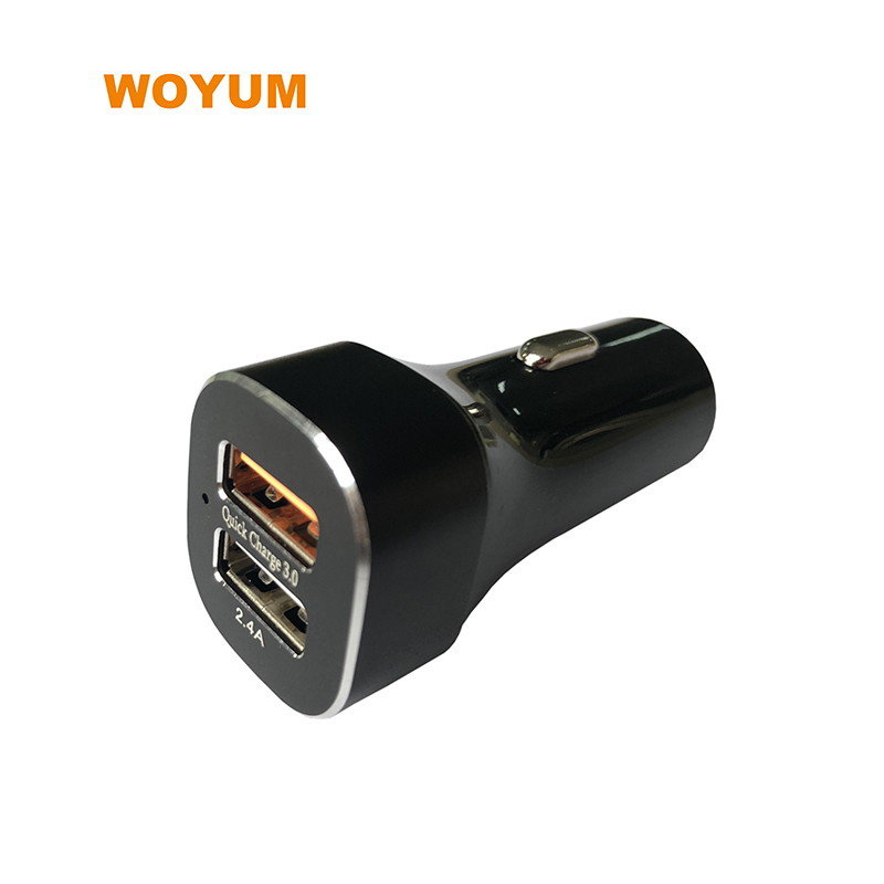Woyum  Array image150