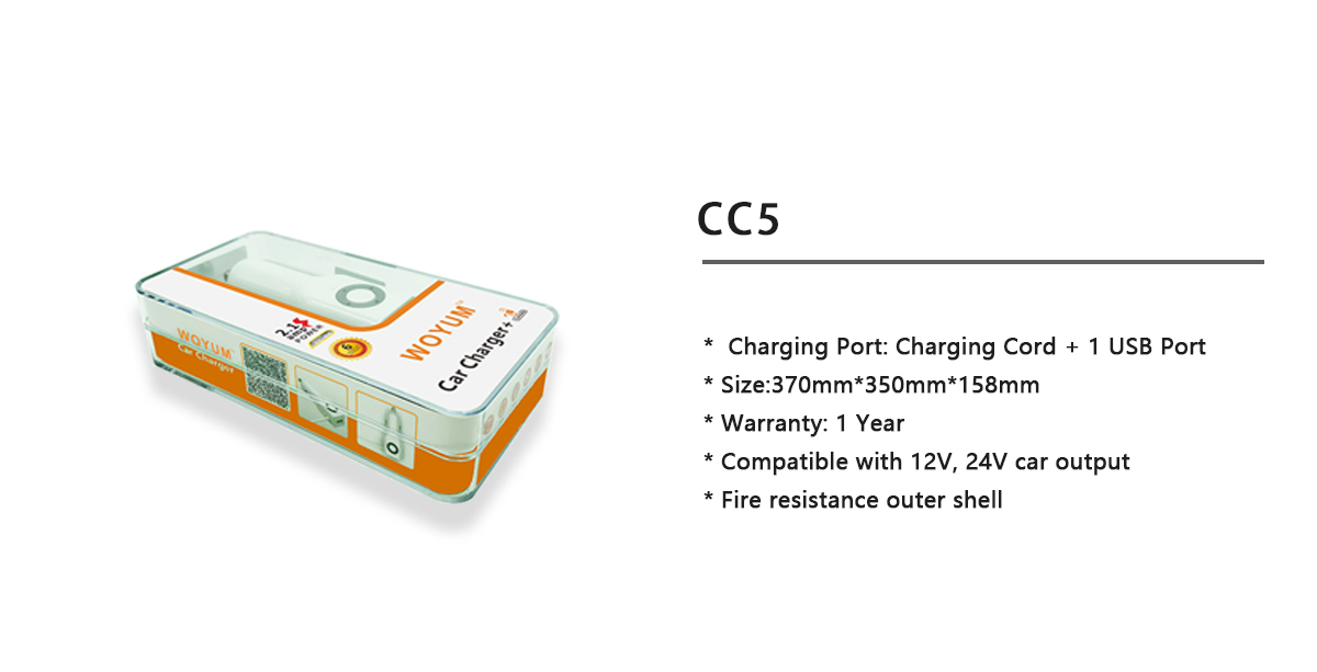 Hot proair best car battery charger android Woyum Brand