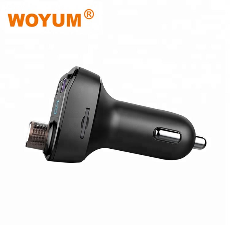 Woyum  Array image144