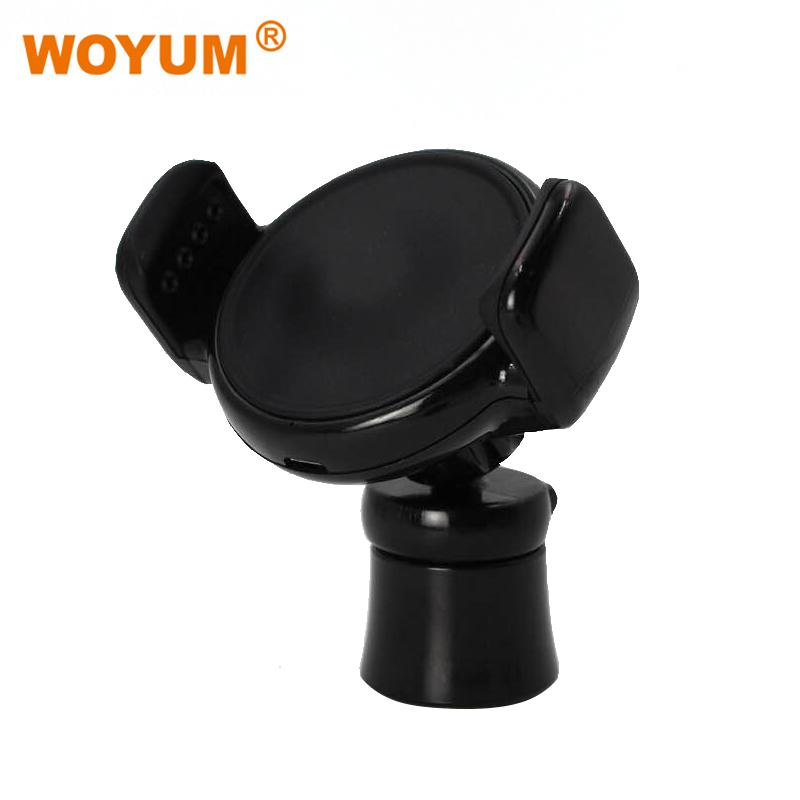 Woyum  Array image128
