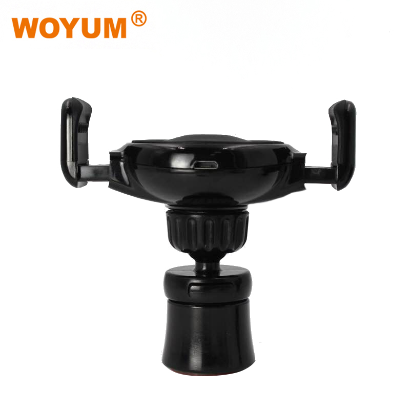 Woyum -Professional Car Phone Charger For Iphone Iphone Car Charger Adapter Supplier