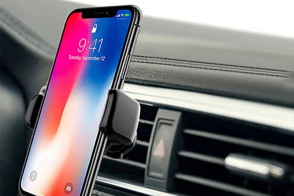 Custom bluetooth ipad usb car charger Woyum navigation
