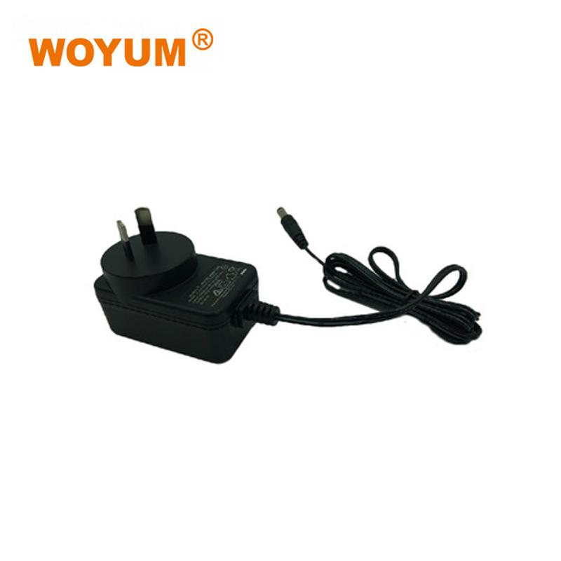 Woyum  Array image47