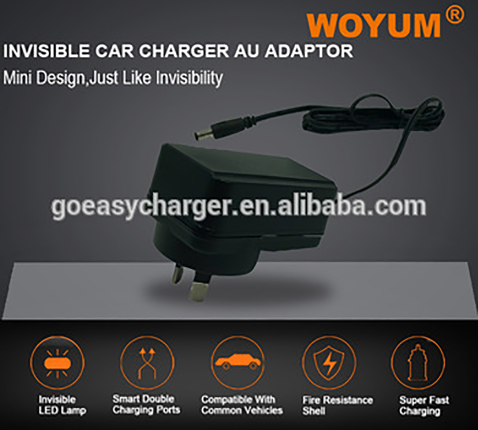 Woyum ac power adapter for business for battery chargers-1
