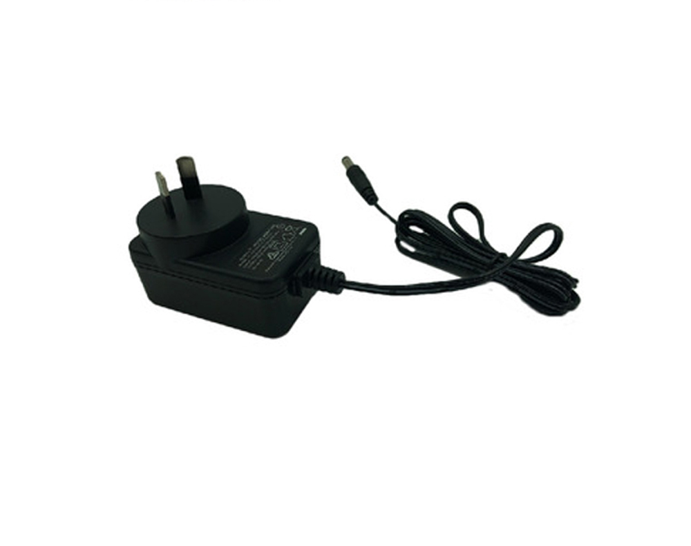 Woyum Top ac adapter cord manufacturers for laptops-4