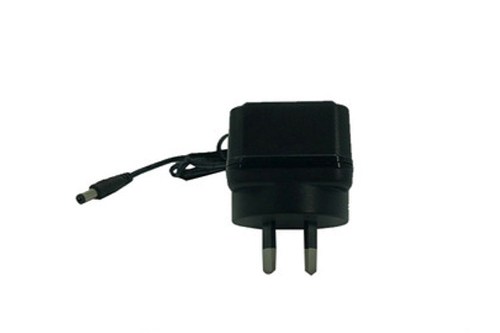 Woyum Wholesale ac power adapter factory for battery chargers-5