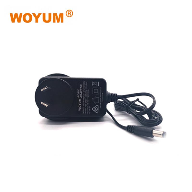 Woyum  Array image117