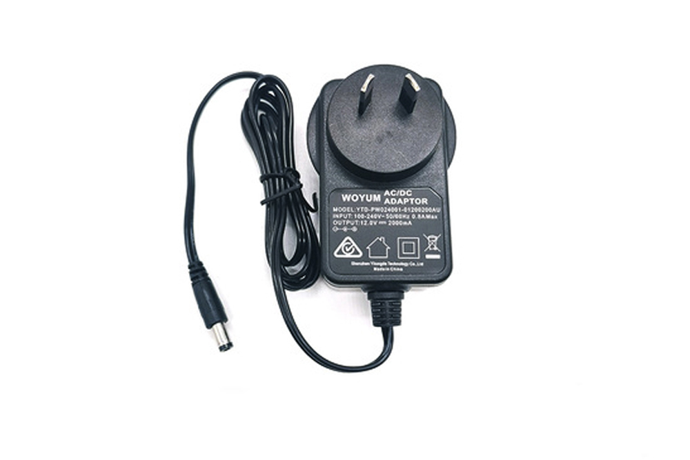 Best ac charger company for power tools-2