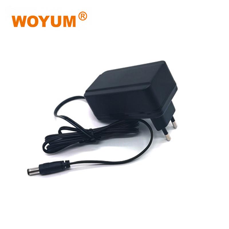 Woyum  Array image35