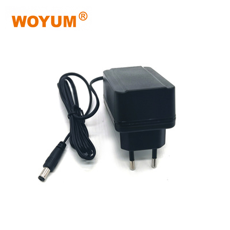 video-Woyum ac power adapter with power supply for routers-Woyum-img-1