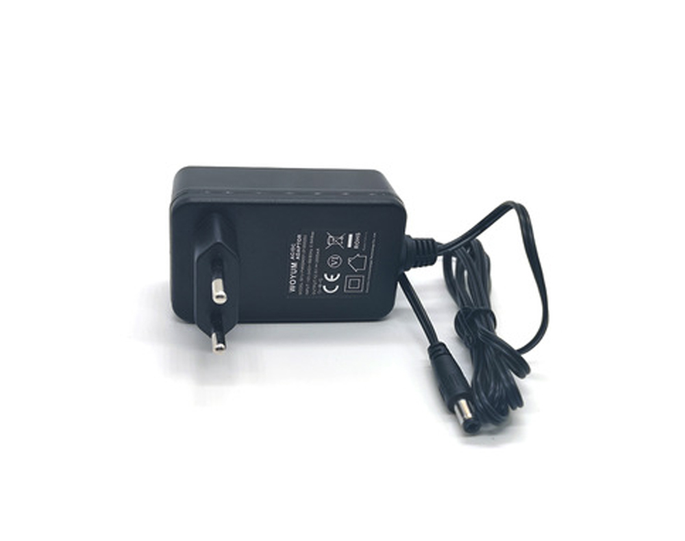 plug woyum transformers electronic Woyum Brand power adaptor supplier