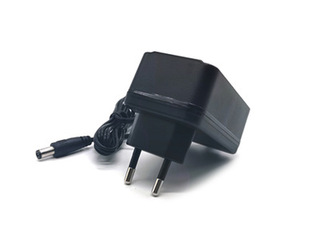 Woyum ac power adapter with power supply for routers-5