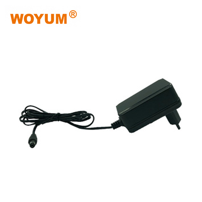 video-Woyum electrical ac power adapter manufacturer for routers-Woyum-img-1