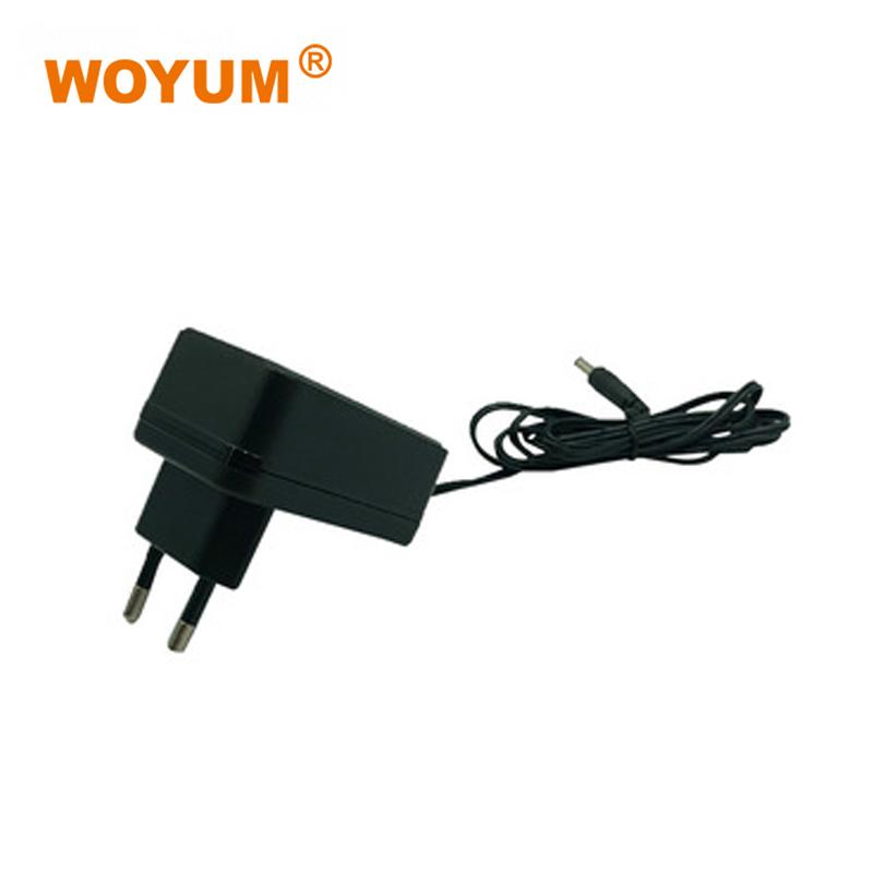 Woyum  Array image60