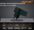 universal power supply adapter eu dc power adaptor manufacture