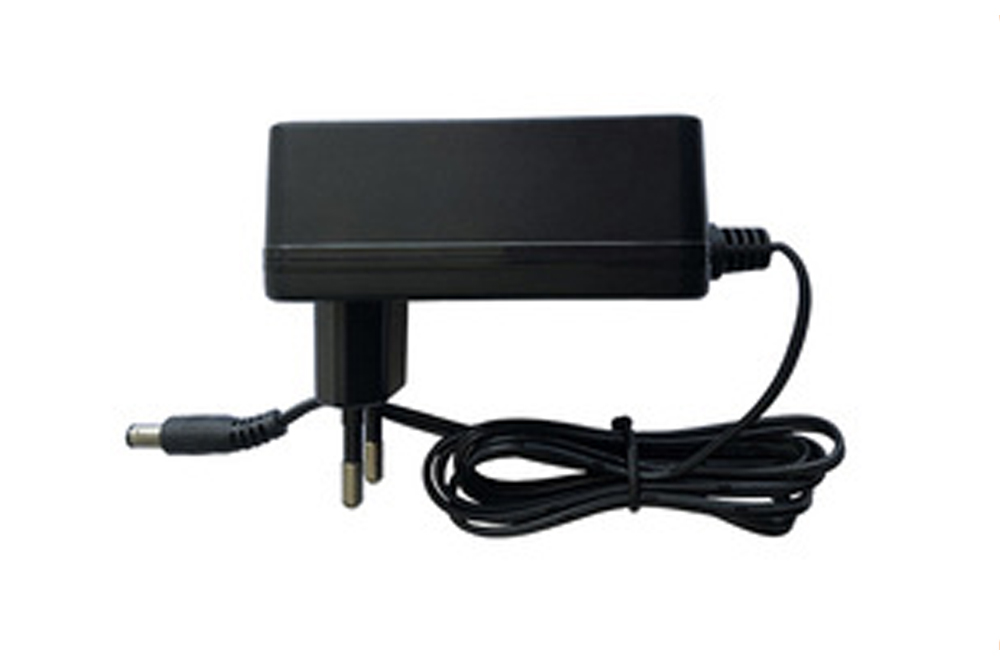 Woyum Custom ac charger manufacturers for routers-2