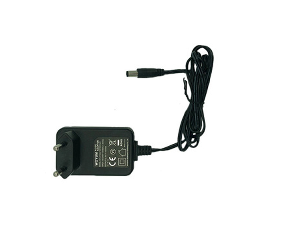 Woyum Custom ac charger manufacturers for routers-4
