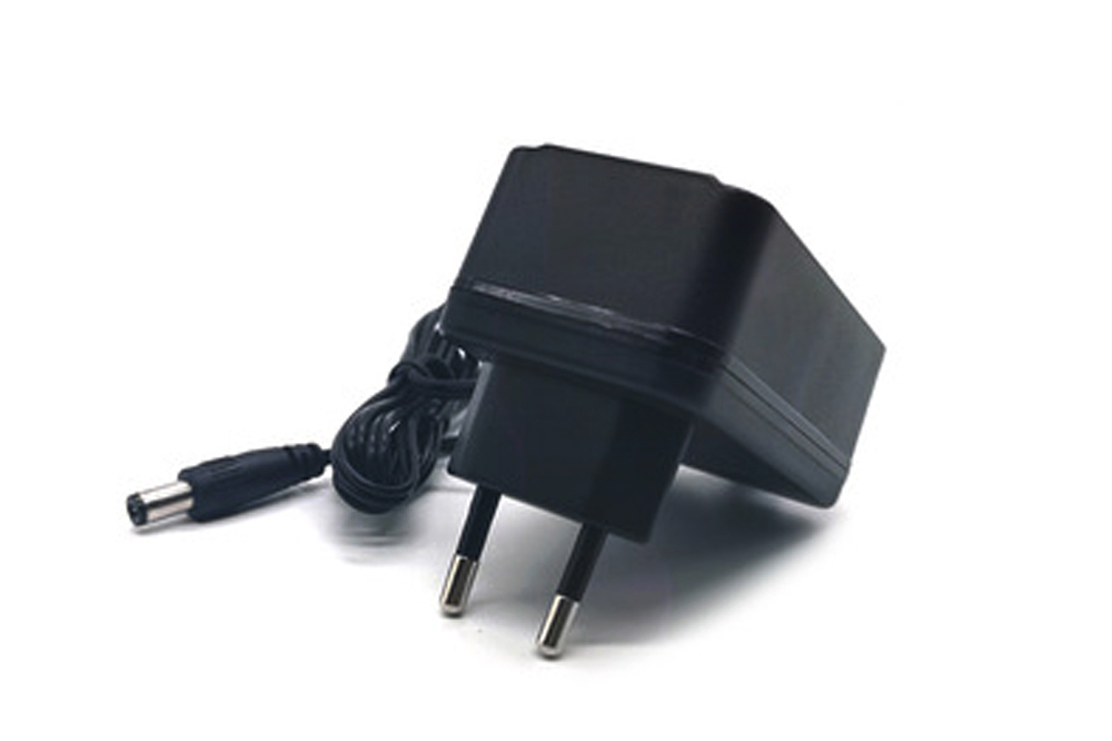 Woyum Custom ac charger manufacturers for routers-5