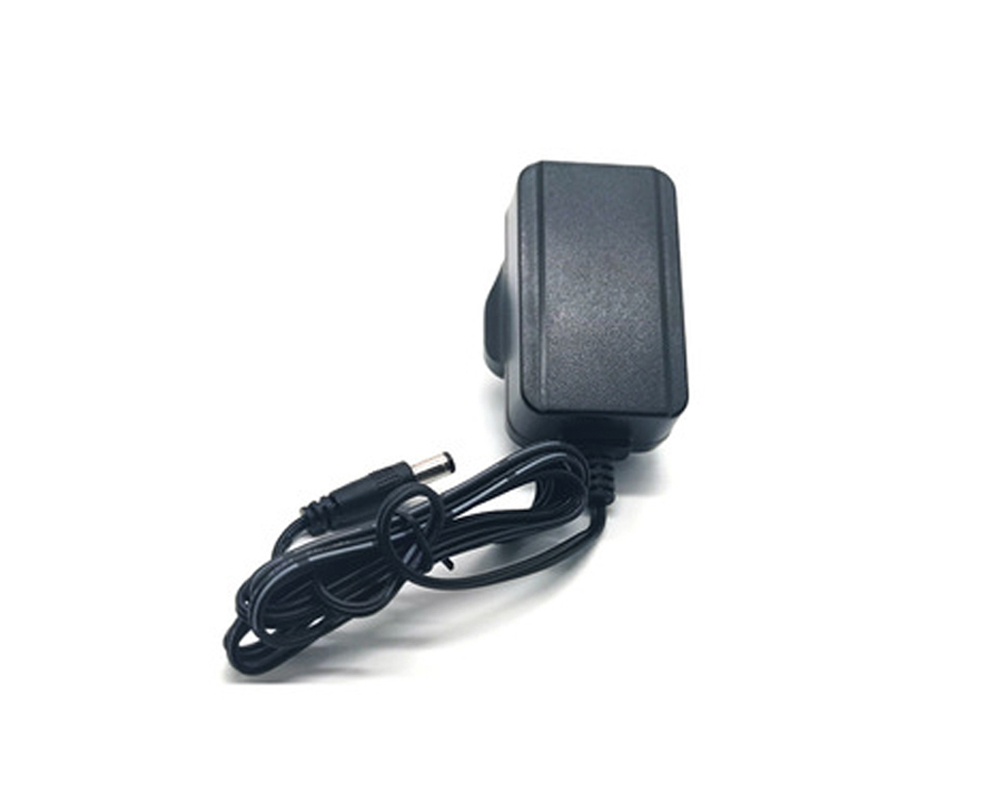 Woyum -Ac Adapters Woyum Dc 12v 1a Power Supply Adapter-3
