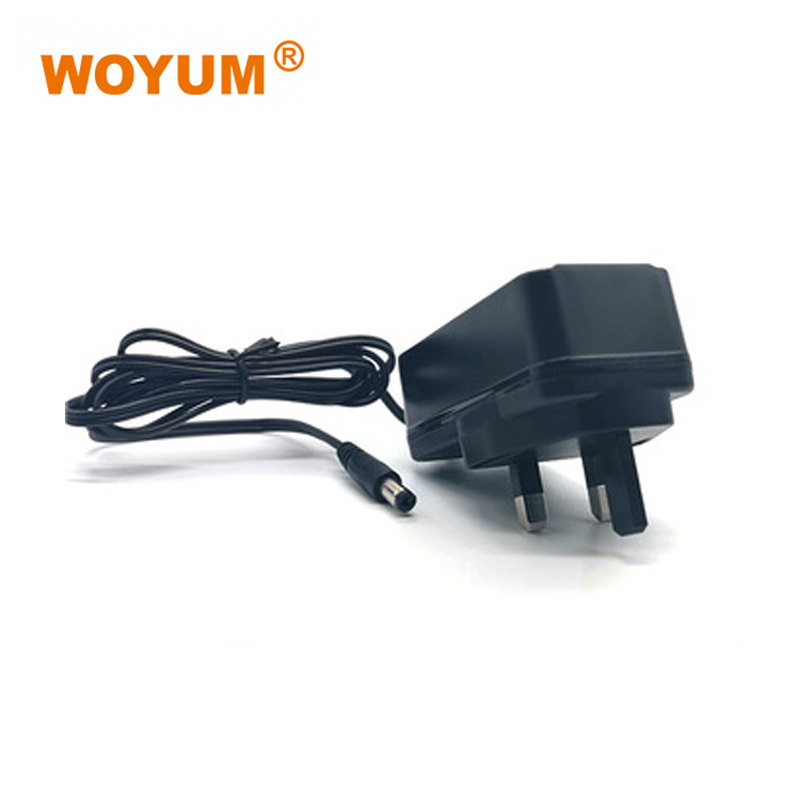 video-Woyum online ac charger with power supply for laptops-Woyum-img-1