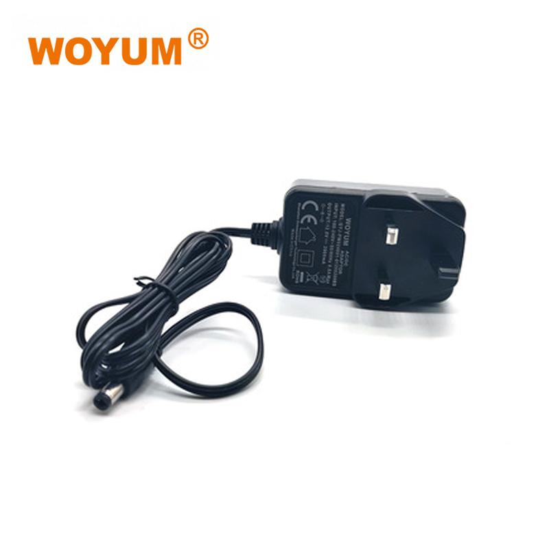 Woyum  Array image104