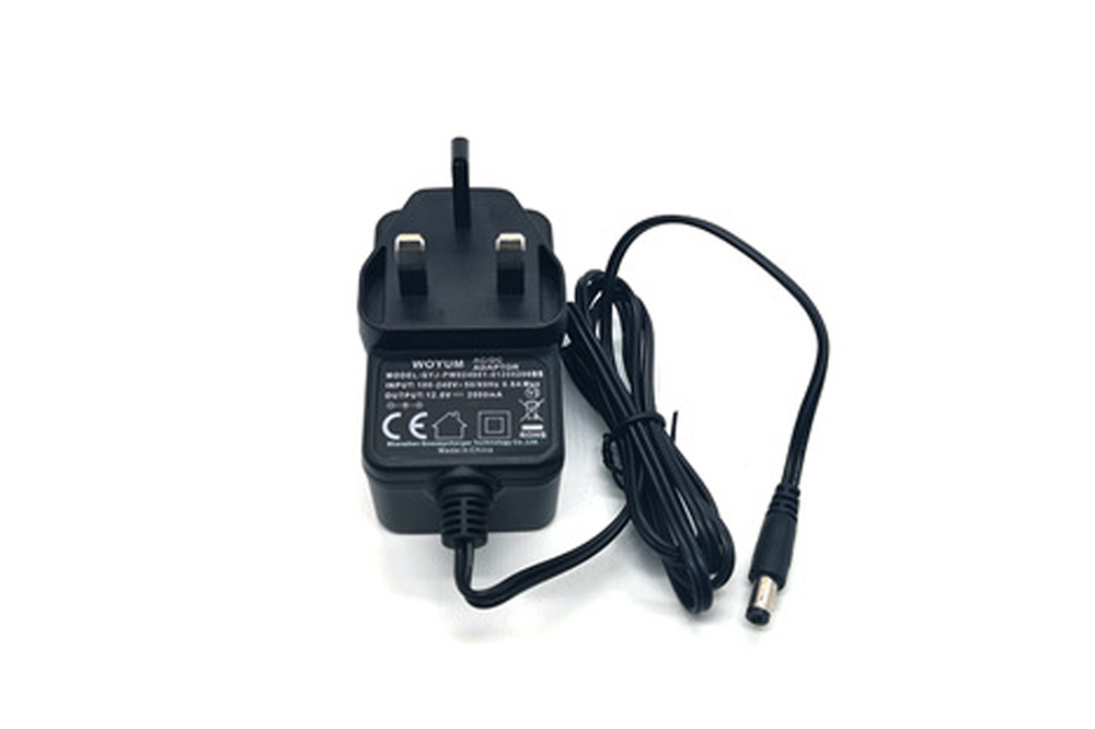 Woyum ac power adapter manufacturer for laptops-5