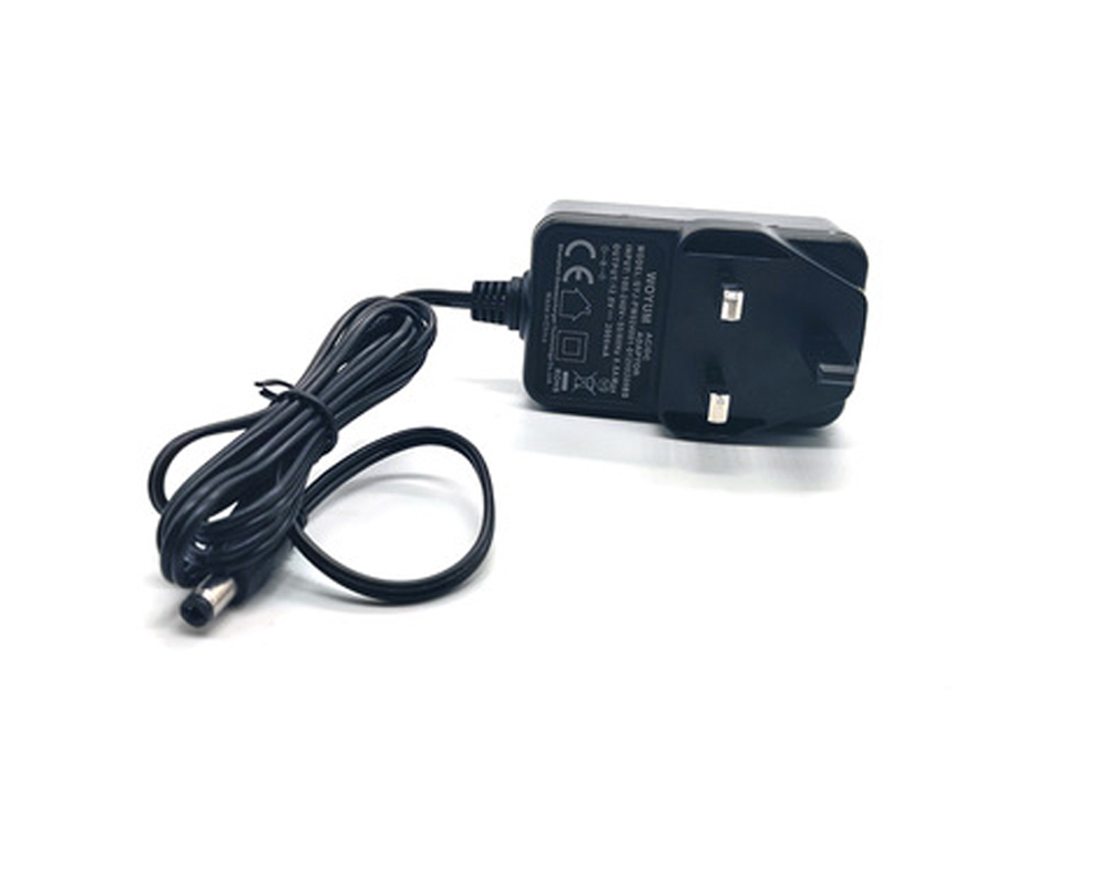 Woyum ac power adapter manufacturer for laptops-4