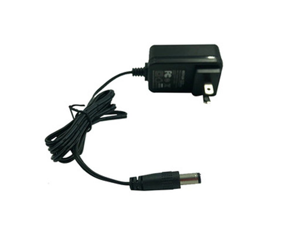 Woyum electrical ac adapter cord supplier for routers-4