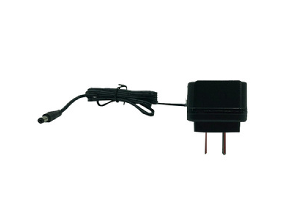 Woyum electrical ac adapter cord supplier for routers-5