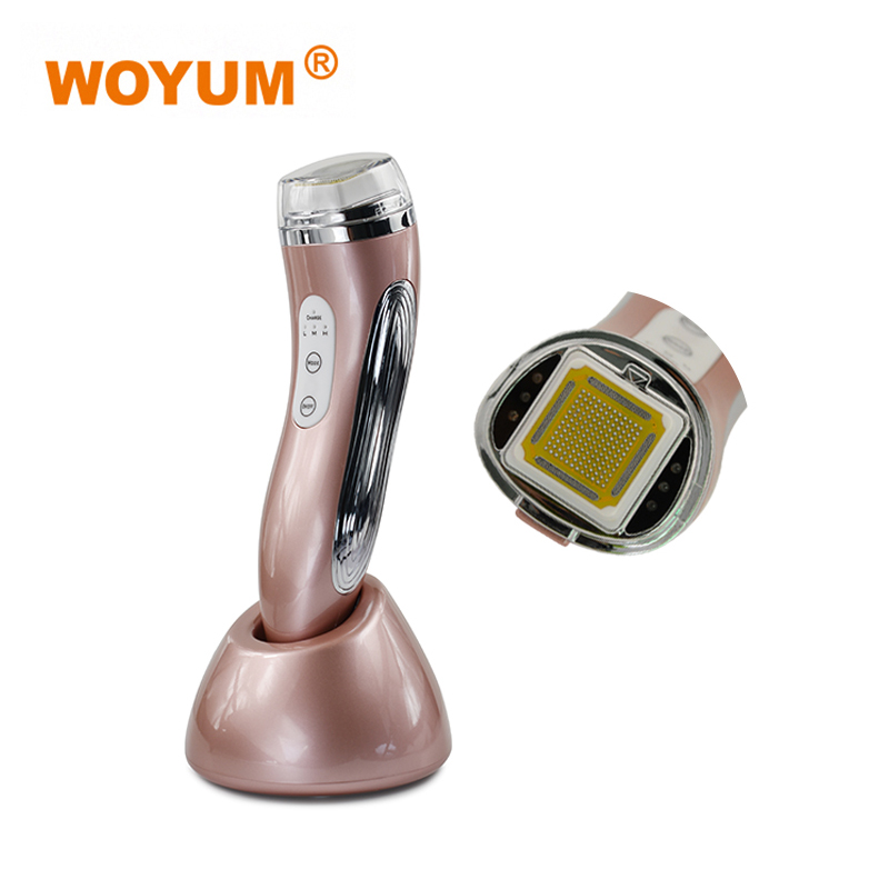 Woyum -Professional Aa Battery Charger Nimh Charger Manufacture