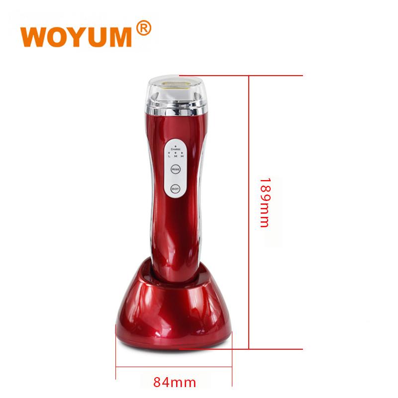 Woyum  Array image107