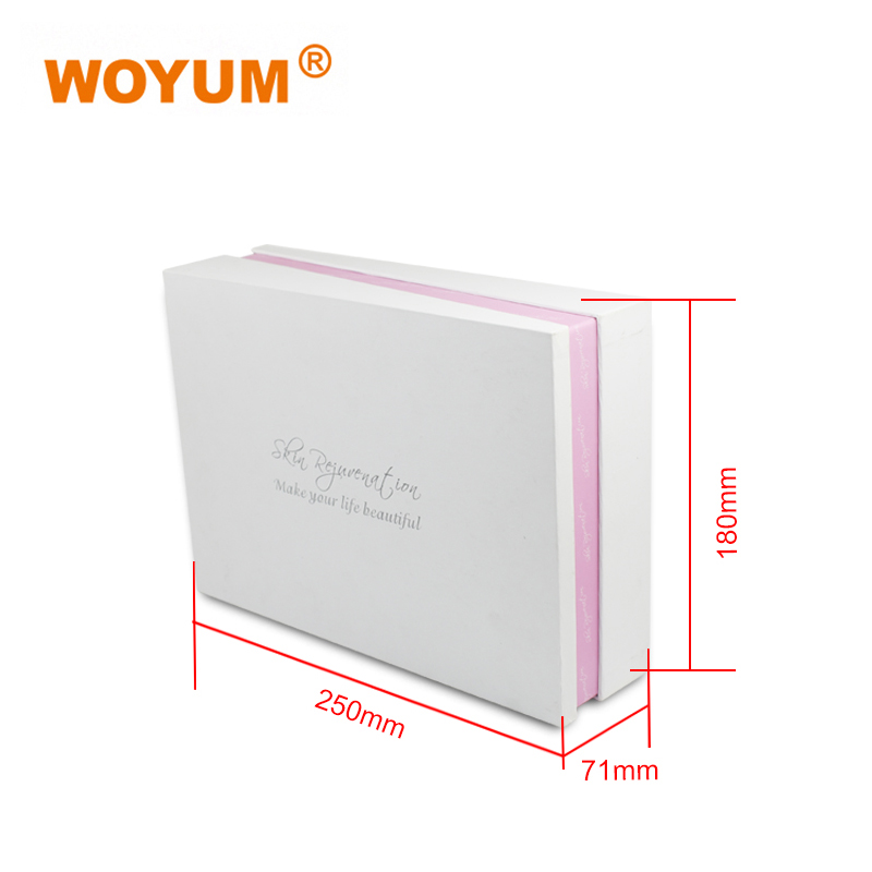 Woyum  Array image148