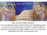 beauty gadgets silicone import massage Woyum Brand