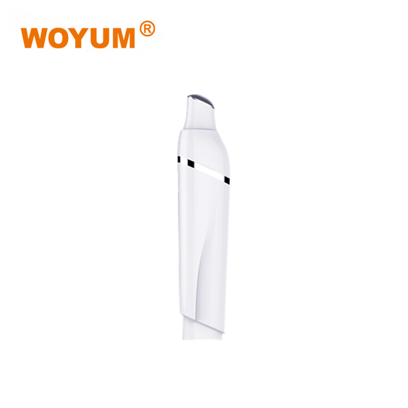 Woyum Best electric face washer Suppliers how much-rechargeable battery charger- usb car charger- po-1